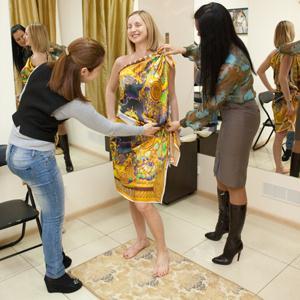 Ателье по пошиву одежды Артема