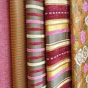 Магазины ткани Артема