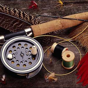 Охотничьи и рыболовные магазины Артема