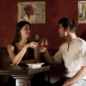 Рестораны, кафе, бары Артема