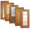 Двери, дверные блоки в Артеме