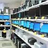 Компьютерные магазины в Артеме