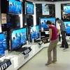 Магазины электроники в Артеме