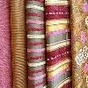 Магазины ткани в Артеме