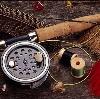 Охотничьи и рыболовные магазины в Артеме