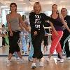Школы танцев в Артеме