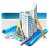 Строительные компании в Артеме