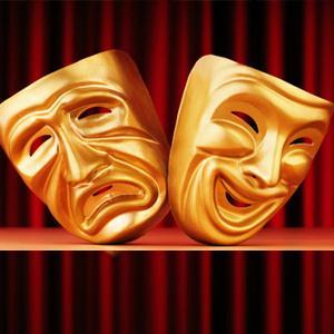 Театры Артема