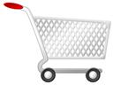 Триумф - иконка «продажа» в Артеме