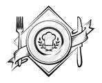 Штыковские пруды - иконка «ресторан» в Артеме