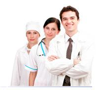 ЗооПассаж Ветеринарная аптека Ветеринарная клиника - иконка «врачи» в Артеме